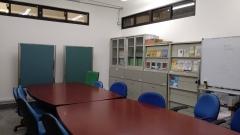 設備-會議室2