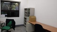 設備-研究室2