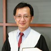 蕭世光律師